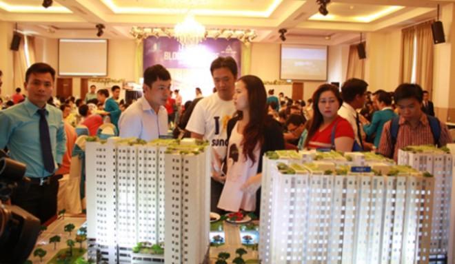 20150805143644 bae3 Nhiều dự án BĐS ở Tp.HCM hút khách Hà Nội
