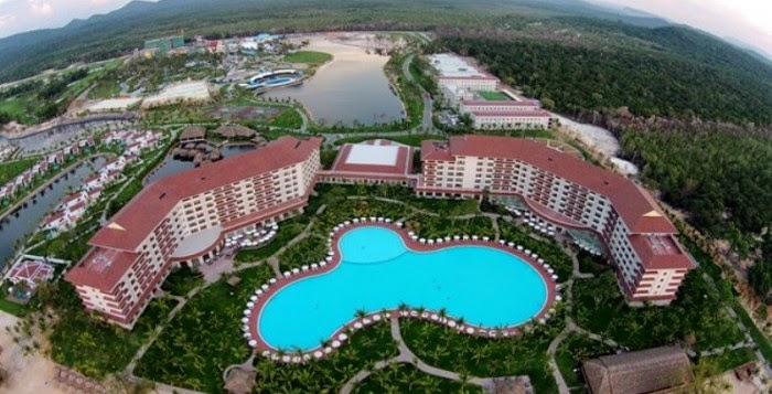20150807073248 b831 Kiên Giang :  điều chỉnh quy hoạch chi tiết xây dựng tỷ lệ 1/500 Vinpearl Phú Quốc