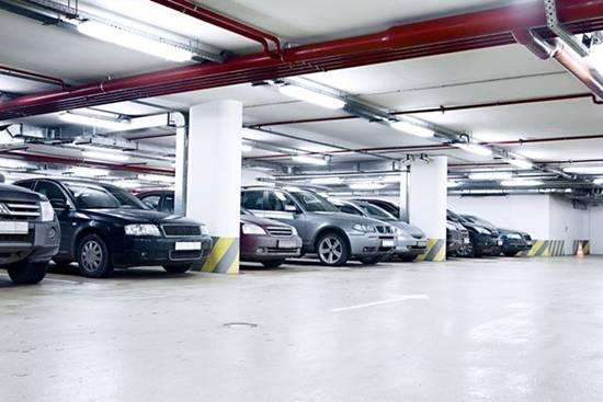 20150811014009824 Qui định về việc mua bán chỗ để xe ô tô trong chung cư