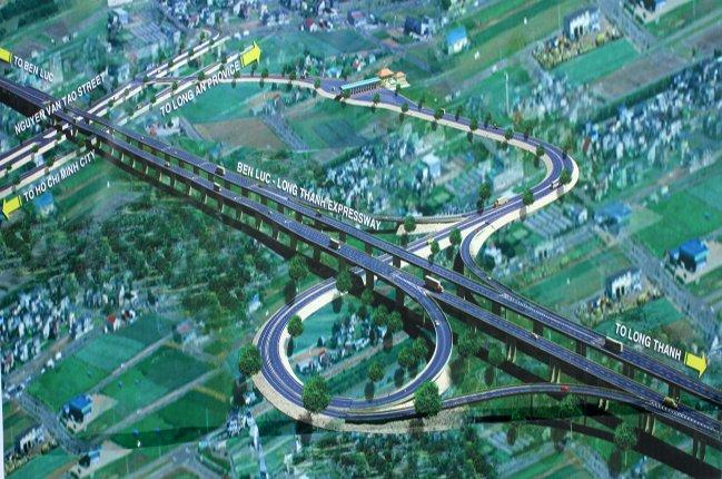 20150812083040 f024 Tp.HCM  : Xây dựng đồ án quy hoạch các khu đô thị vệ tinh giáp ranh thành phố