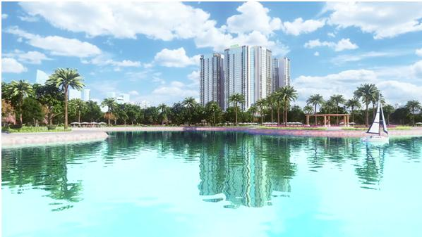 20150814080351 1c98 Sở hữu một căn hộ đẳng cấp tại Eco Green City chỉ với hơn 1.5 tỷ đồng