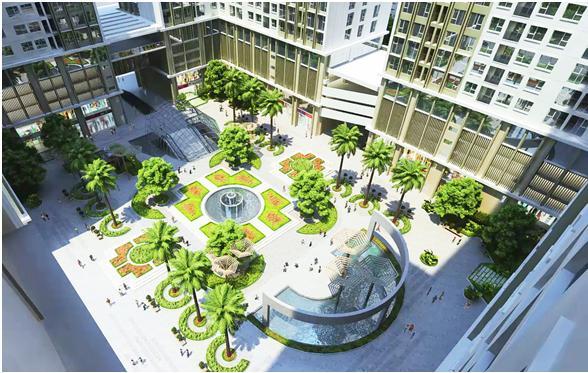 20150814080351 a997 Sở hữu một căn hộ đẳng cấp tại Eco Green City chỉ với hơn 1.5 tỷ đồng