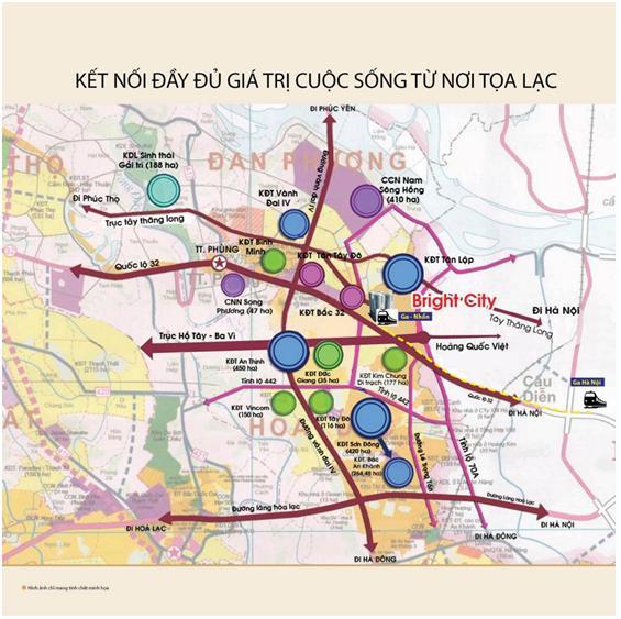 20150818081613 8d78 Chung cư Bright City đáp ứng được nhu cầu nhà ở xã hội phía Tây thủ đô