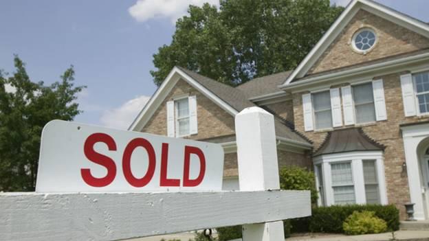20150818140553 2760 Doanh số bán nhà tại Canada giảm nhẹ