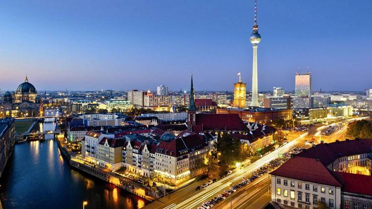 20150821161821 fa08 Thị trường BĐS Berlin hấp dẫn các nhà đầu tư