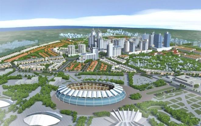 20150825080911 10fa Hà Nội đang kêu gọi đầu tư cho 11 dự án khủng
