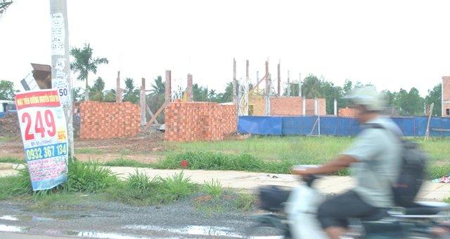 20150826094915 4cd5 Giao dịch đất nền sôi động tại khu đông Sài Gòn