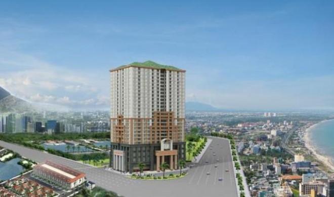 20150827093018 5a6a Các doanh nghiệp địa ốc đua nhau đầu tư tại Vũng Tàu