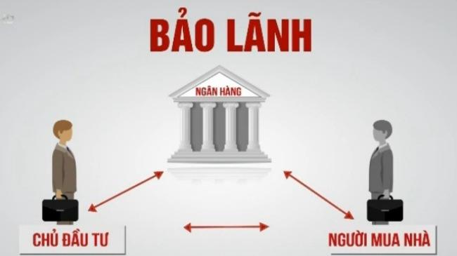 20150828085415 ef75 Hà Nội : Chưa có dự án BĐS nào nhận được sự bảo lãnh từ ngân hàng