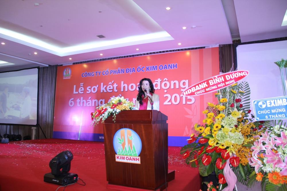 20150828091758 1422 Công ty CP Địa ốc Kim Oanh tăng 53% doanh thu trong 6 tháng đầu năm