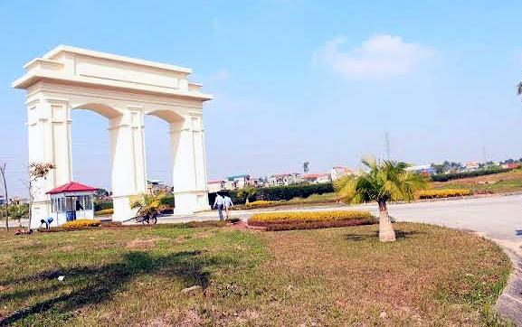 20150831093928 9fa3 Xu hướng lấn dần ra ven đô đang hot tại Hà Nội