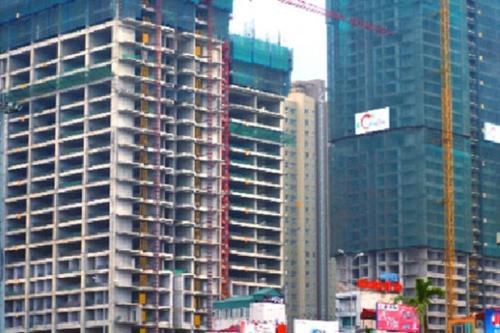 20150901080941 e435 Bảo lãnh bất động sản có nguy cơ rơi vào trạng thái bế tắc