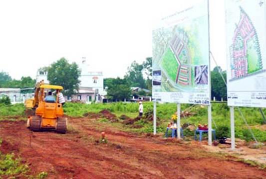 20150901120356 cab8 Hàng trăm dự án BĐS bao vây sân bay Long Thành