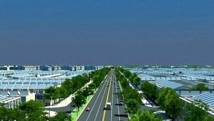 20150914143542 280a Lễ khởi công khu công nghiệp và đô thị 21 nghìn tỷ đồng tại Bình Phước