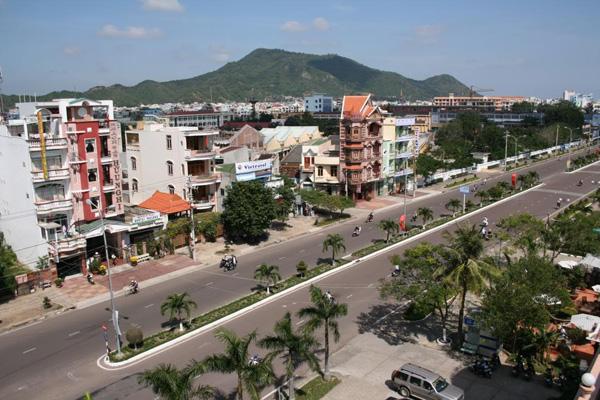 20150917101003 3c71 Nhiều lô đất vàng bị thu hồi tại Bình Định