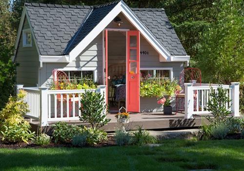 20150926072427531 Tp.HCM thí điểm mô hình xây dựng nhà vườn cho thuê