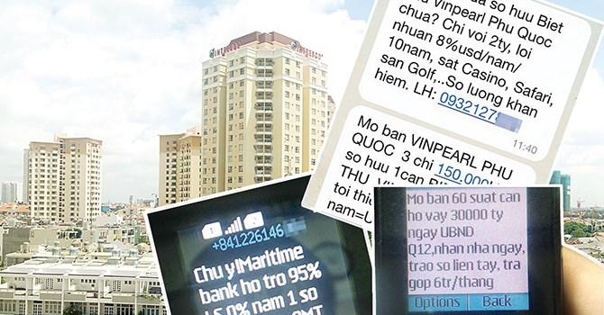 20150929144846 b84b Tin nhắn quảng cáo bất động sản   Ảo tung chảo