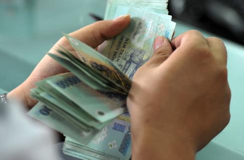 20150924142741 facf Khéo chi tiêu có thể vay mua nhà tiền tỷ với thu nhập 15 triệu mỗi tháng
