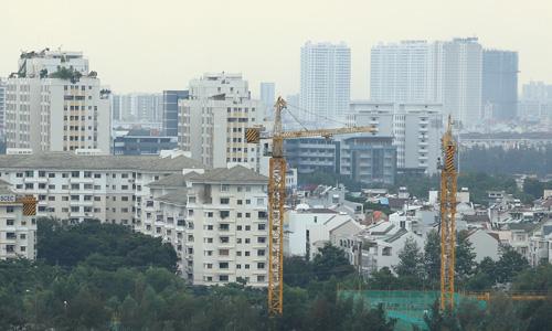 20151001072101489 Có 1 tỷ đồng có nên mua nhà thứ hai hay đầu tư ?