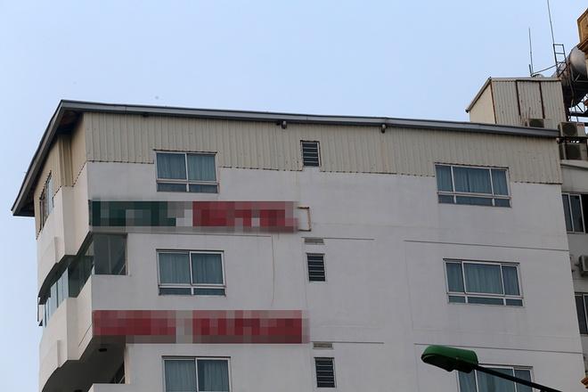 20151002160443 bd08 Nhiều công trình tại Hà Nội bị gọt tầng