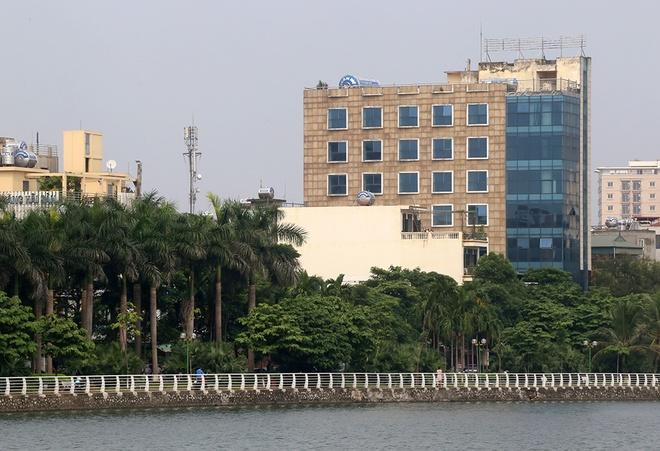 20151002160444 1b58 Nhiều công trình tại Hà Nội bị gọt tầng
