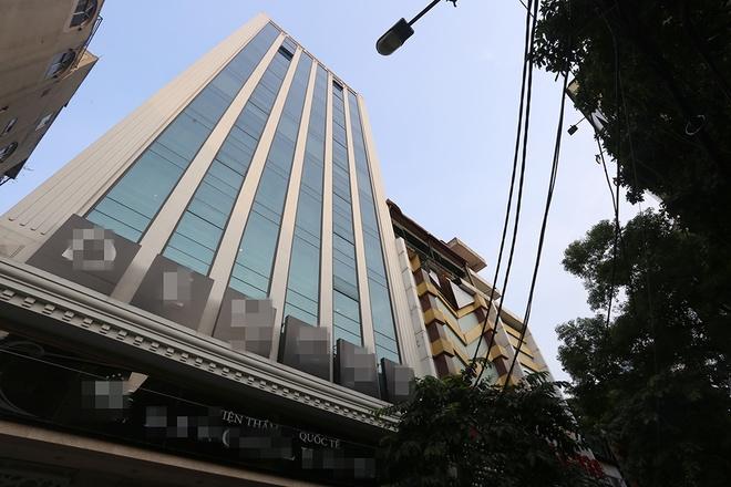 20151002160444 58dc Nhiều công trình tại Hà Nội bị gọt tầng