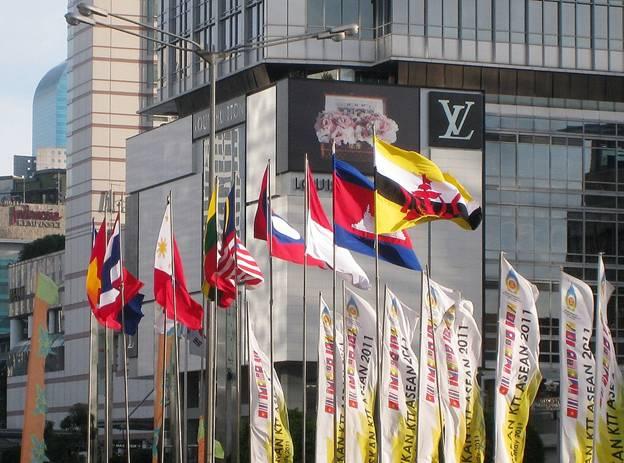 20151002160517 a652 BĐS Cộng đồng kinh tế Asean còn nhiều khó khăn, thách thức