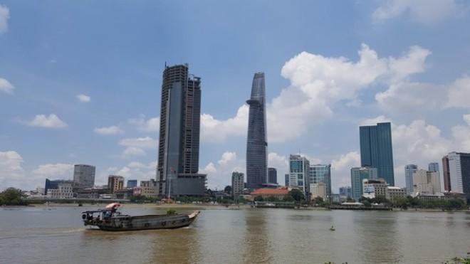 20151006174647 5d13 Dòng vốn ngoại theo TPP chảy vào BĐS Việt Nam