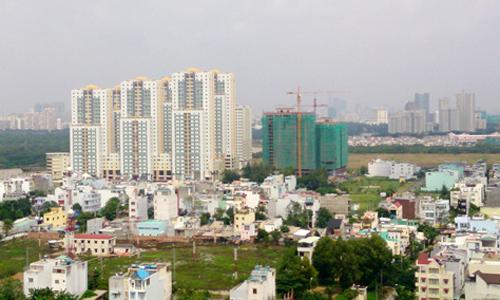 20151009112935821 Nên chọn căn hộ ở khu vực nào để đầu tư sinh lời