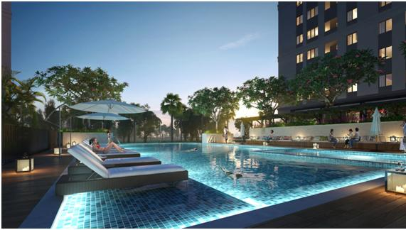 20151015082259 2a27 First Home Premium Bình Dương mở bán căn hộ với nhiều ưu đãi khủng