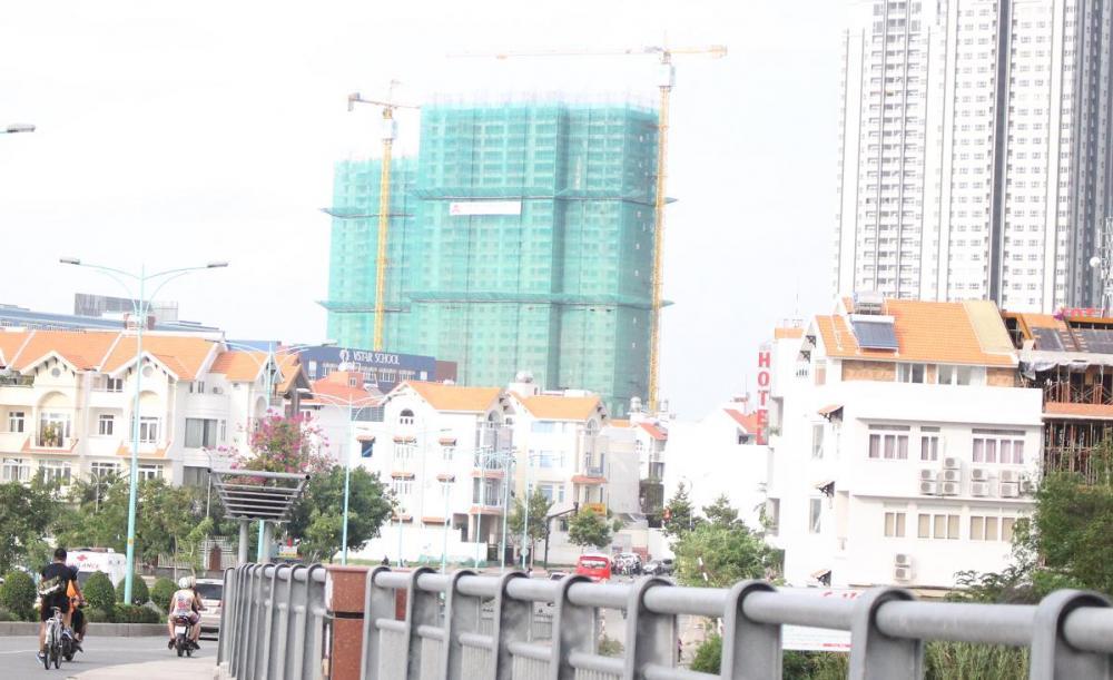 20151019074406 64d3 Giá bán nhà đất tại Hà Nội và Tp.HCM tiếp tục tăng
