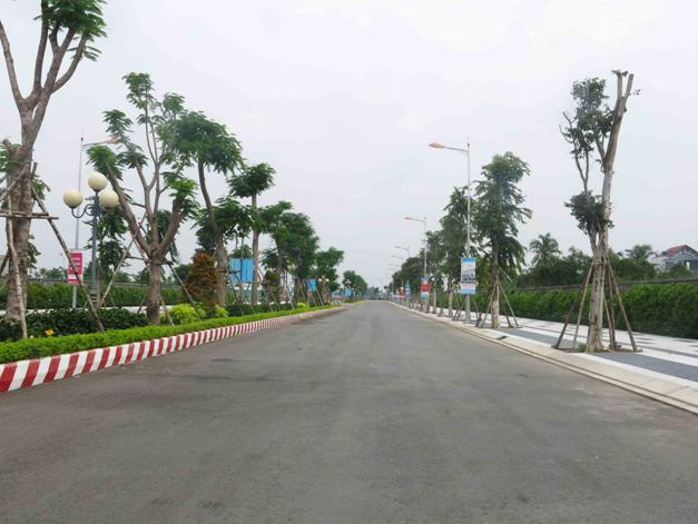 20151022090647 e3c9 Khu đô thị cao cấp Van Phuc Riverside City với hạ tầng xanh