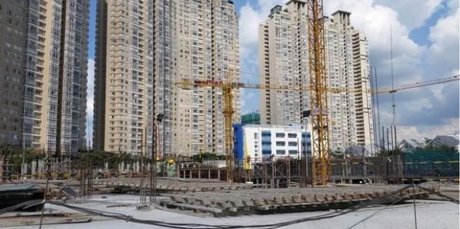 20151022155836 2d30 Các nhà đầu tư quốc tế đang ngắm đến thị trường BĐS khu vực Đông Nam Á