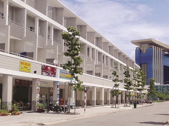 20151027150233 f23f Thành phố mới Bình Dương vẫn khó cạnh tranh với Tp.HCM