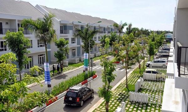 20151028141146 cb1b Quận 9 soán ngôi Gò Vấp trở thành nơi có nguồn cung biệt thự lớn nhất Tp.HCM