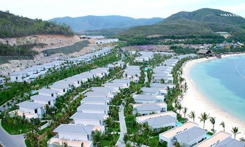 20151029092932 a6db Bất động sản nghỉ dưỡng thu hút nhà đầu tư ASEAN