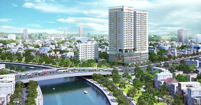 20151029163052 1411 BĐS Việt Nam được kỳ vọng sẽ dẫn đầu khu vực trong năm 2016