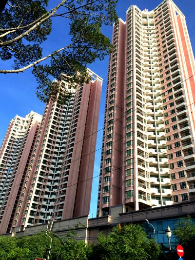 20151031030948322 Việc đổi chủ có khiến Thuận Kiều Plaza đổi vận ?