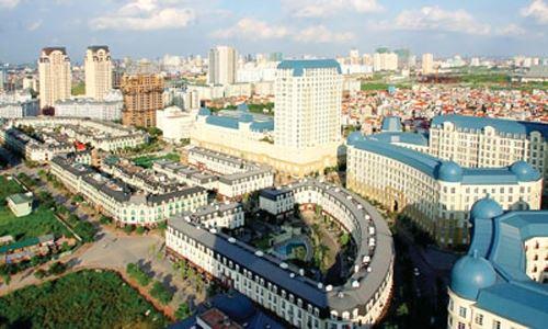 20151103091555 23a9 Hà Nội : Giá đất thổ cư liên tục nhảy múa