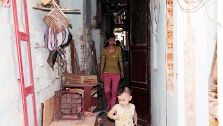 20151105084043 2633 Đà Nẵng : Nhà ổ chuột bỗng dưng được cò săn đón