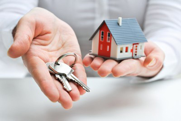 20151105095447 5948 Hỏi về qui định với người quản lý di sản thừa kế