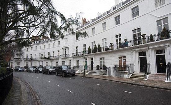 20151107080545 1224 Thị trường nhà ở ngoại thành London sẽ vượt mặt khu vực trung tâm