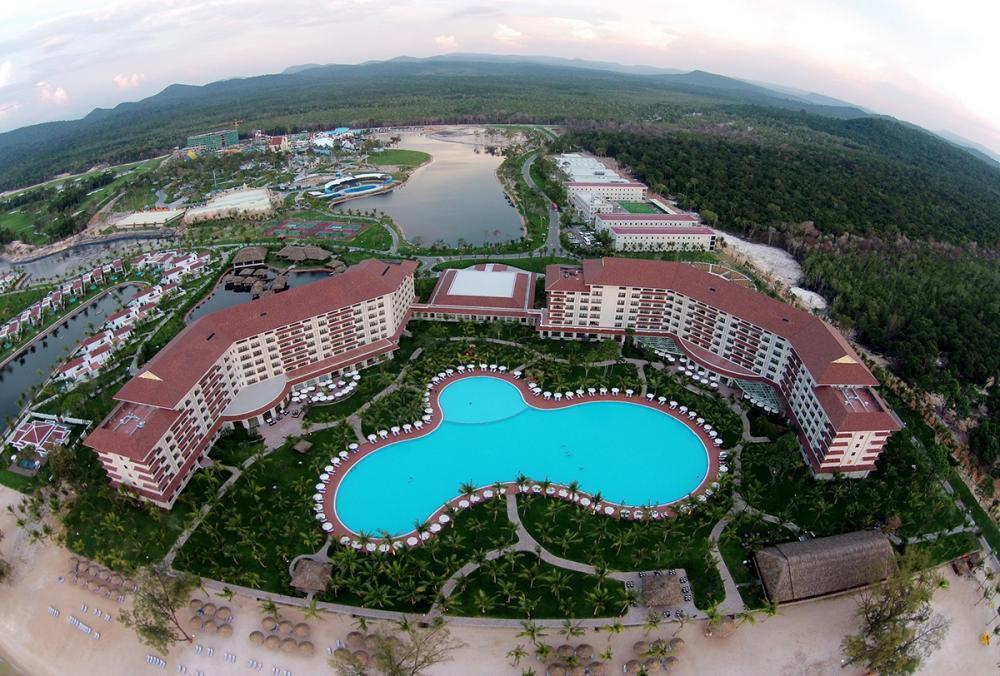 20151110093402 2636 Giá đất tại Phú Quốc có dấu hiệu sốt ảo do đầu cơ
