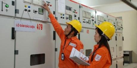 20151110113033 7d07 Điện lực vất vả chạy theo BĐS