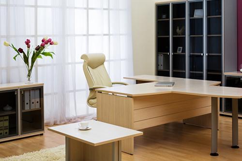 20151111153154 74f8 Căn hộ officetel đang nở rộ trên thị trường