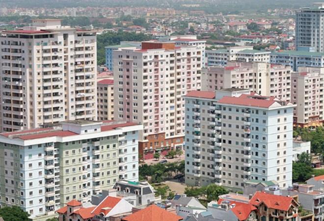 20151113120500 6a41 Hà Nội và Tp.HCM khởi sắc ở mảng căn hộ và văn phòng cho thuê