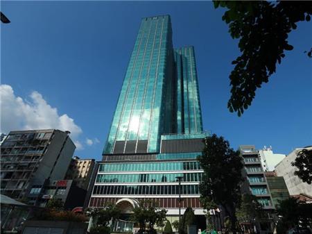 20151117085645545 Khách sạn hạng sang nuôi hi vọng với khách quốc tế
