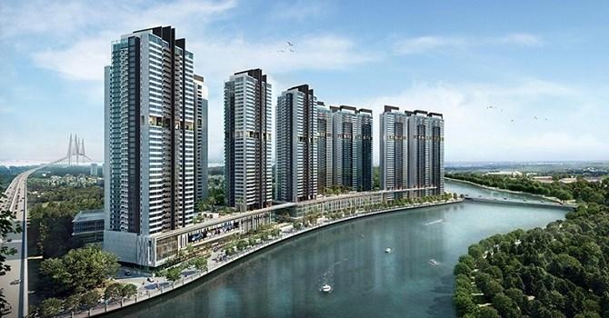 20151118114931 a556 Các nhà đầu tư đến từ ASEAN rót hơn 20 tỷ USD vào Việt Nam
