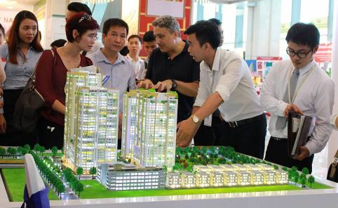 20151120094921 a1a0 Ngân hàng rục rịch tham gia bảo lãnh dự án bất động sản