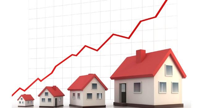 20151124094826 17fb Nhìn nhận về thị trường bất động sản hiện nay